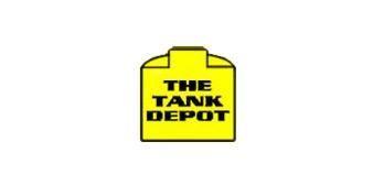 Tank-Depot.com