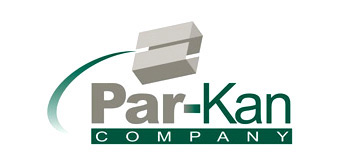 Par-Kan Company