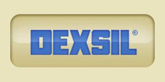 Dexsil Corporation