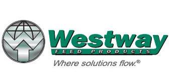 Westway Feed Products, LLC