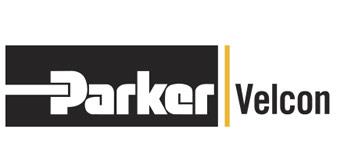 Parker Hannifin Corporation Velcon Filtration Division