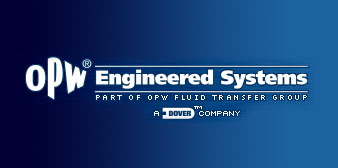 OPW Engineered Systems