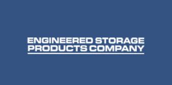 CST Storage