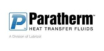 Paratherm - Heat Transfer Fluids