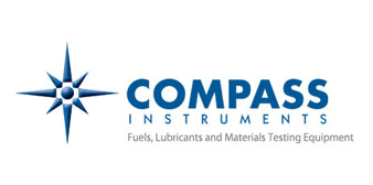 Compass Instruments Inc