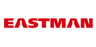 Eastman Chemical Company