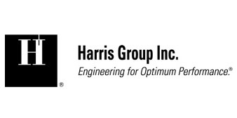 Harris Group Inc