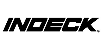 Indeck Power Equipment Co