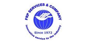 FRP SERVICES & CO., (AMERICA) INC.