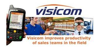Visicom, Inc.
