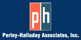 Perley-Halladay Assoc. Inc.