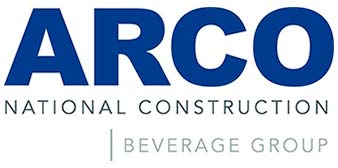 ARCO National Construction - Beverage Group