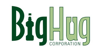 Big Hug Corporation