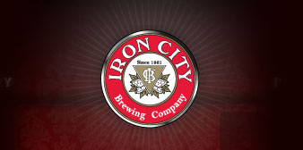 Iron City Brewing Company