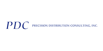 Precision Distribution Consulting Inc.