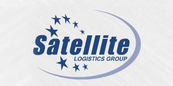 Satellite Logistics Group/Kegspediter System