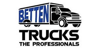 Betten Trucks, LLC.
