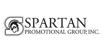 Spartan Promotional Group Inc.