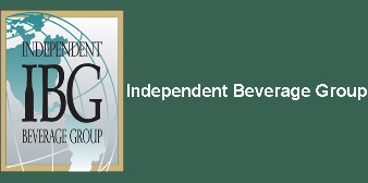 Independent Beverage Group