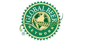 Global Beer Network