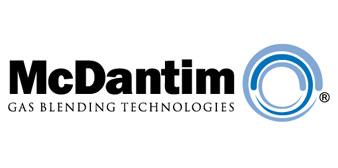 McDantim Inc