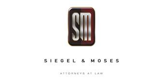 Siegel & Moses, P.C.
