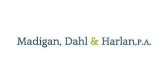 Madigan, Dahl & Harlan, P.A.