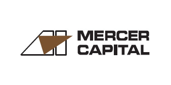 Mercer Capital