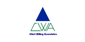 Chet Willey Associates