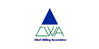 Chet Willey Associates