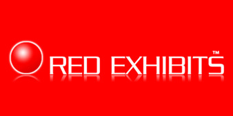 Red Exhibits, Inc.