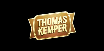 Thomas Kemper Soda Co.