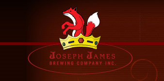 Joseph James Brewing Co., Inc.