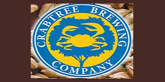 Crabtree Brewing Co