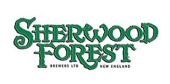 Sherwood Forest Brewers