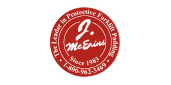 J. McErins Company LLC