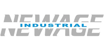 New Age Industrial Corp Inc