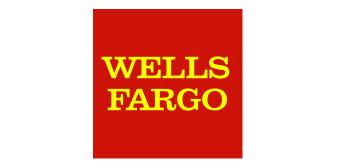 Wells Fargo - Beverage Finance Group