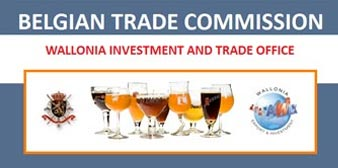 Belgian Trade Commission