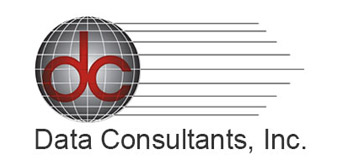 Data Consultants, Inc.