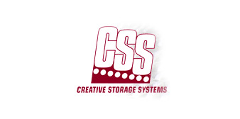 Creative Storage Systems, Inc.