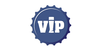 Vermont Information Processing - VIP