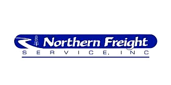 Northern Freight Service, Inc. now part of the Allen Lund Company
