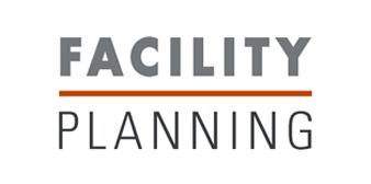 Facility Planning Inc.