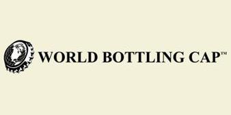 World Bottling Cap LLC
