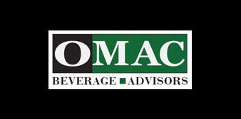 OMAC Beverage Advisors