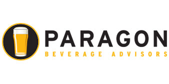 Paragon Beverage Advisors, LLC
