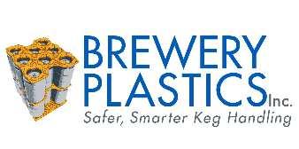 Brewery Plastics Inc.