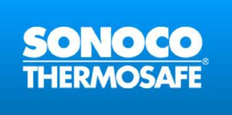Sonoco ThermoSafe