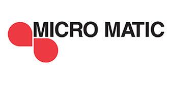Micro Matic USA, Inc.